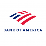 Bank of America Brkb Staminier