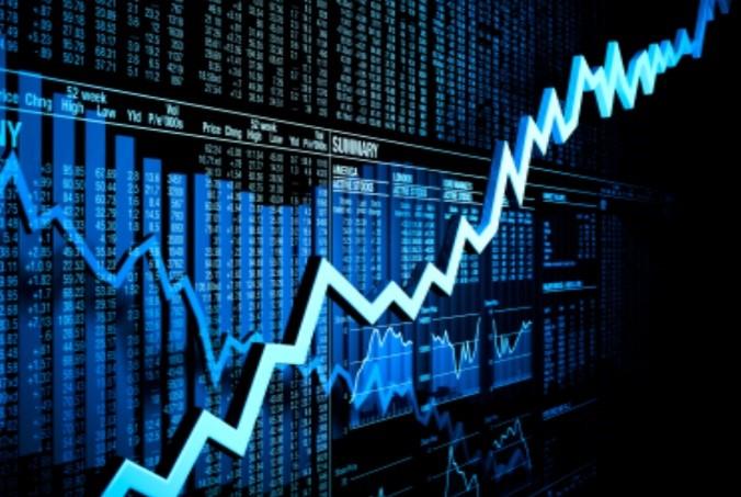 Staminier Treasury and Capital Markets